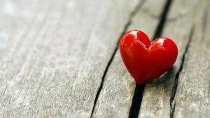 Cinta Sepekan