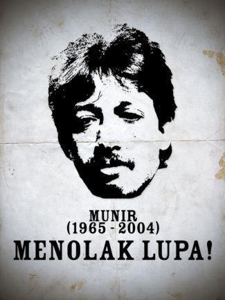 Inspirasi Hidup Dari Seorang Pahlawan Rakyat!