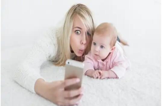Batasi Upload Foto Anak di Medsos Gan! Predator Jahat Tidak Hanya Pedofilia!
