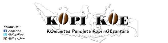 Komunitas Kopi Noesantara (Kopi Koe), Mengenalkan Kekayaan Nusantara