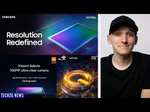 Samsung Kerjasama Dengan Xiaomi Dan vivo Wah Bikin Apa Ya?