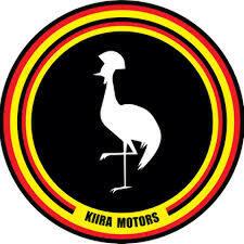 Mobil Listrik ini Buatan Uganda