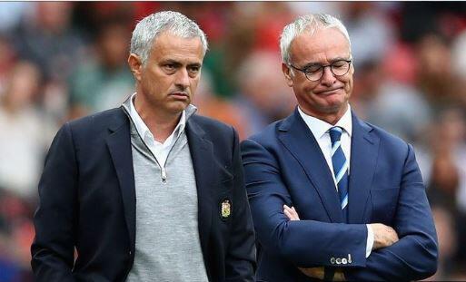RESMI, Tottenham Pecat Mauricio Pochettino, Gantinya Mourinho??