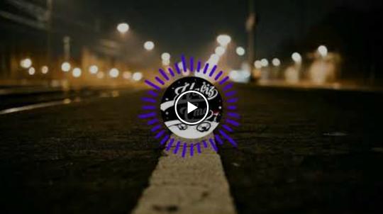 Download Lagu Dj Andaikan Waktu Bisa Kuputar Kembali Dj Mp3 Kaskus