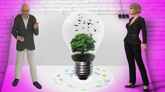 5 Peluang Bisnis Baru Paling Menguntungkan Di Tahun 2020 Kaskus