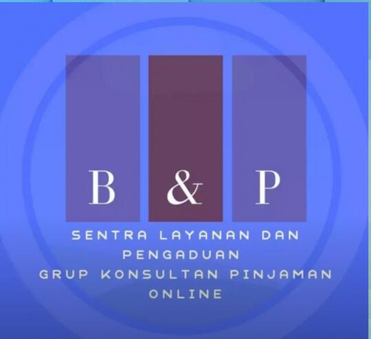 Bimbingan Dan Solusi Jeratan Pinjaman Online Kaskus