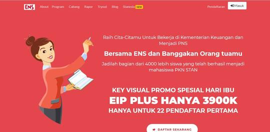 3 Rekomendasi Terbaik, Bimbel STAN di Yogyakarta!