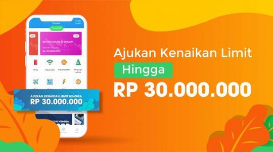 4 Aplikasi Pinjaman Online Terbaik Dengan Proses Yang Cepat
