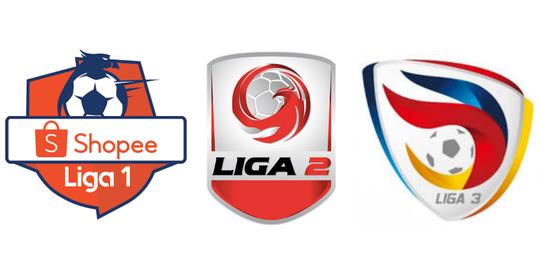 Wow Ini Dia Julukan Tim Sepakbola Dari Aceh Sampai Merauke Dari Profesional Sampai Kaskus