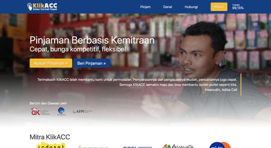 Pinjaman Online 30 Juta Termudah Dan Tercepat Kaskus
