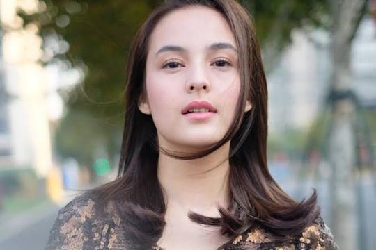 Deretan Wanita Cantik Indonesia, yang Pertama Tidak Ada Tandingan! | KASKUS