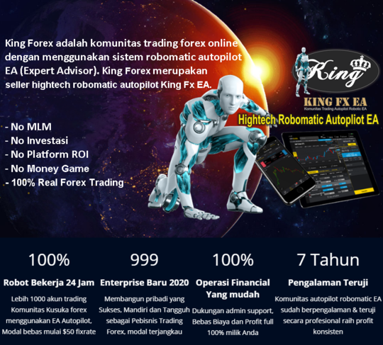 Robot forex kaskus the lounge baikie investments