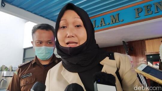 Djoko Tjandra Ditangkap Kaskus