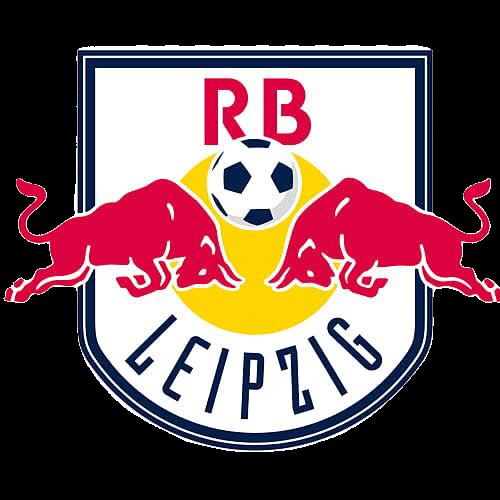 Rb Leipzig Season 2020 2021 Dierotenbullen Kaskus