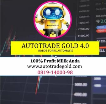 Robot forex kaskus the lounge gft forex practice account