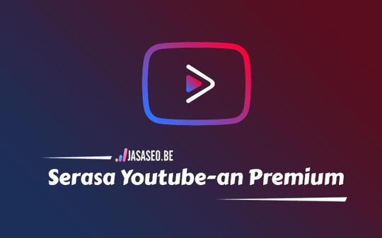 Cara Menghilangkan Iklan Di Youtube Dengan Mudah Di Android 2021 Kaskus