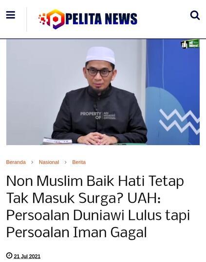 Maybe you would like to learn more about one of these? Heboh Keluarga Almarhum Akidi Tio Sumbang Rp 2 Triliun Untuk Penanganan Covid 19 Kaskus