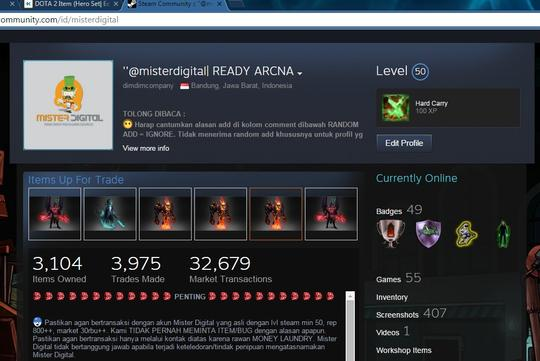 Deathwielder dota 2 item betting most promising cryptocurrency 2021 impala