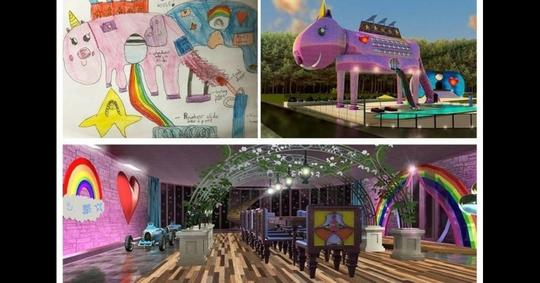 tak-butuh-desainer-handal-desain-rumah-unik-ini-justru-hasil-gambaran-anak-kecil