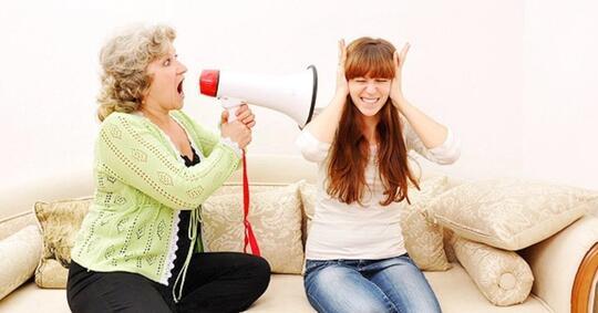 orang-tua-lebih-sensitif-saat-anaknya-sudah-berumah-tangga