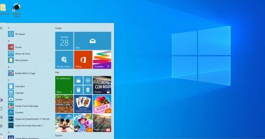 miris-di-balik-update-gratis-windows-10-yang-mencengangkan