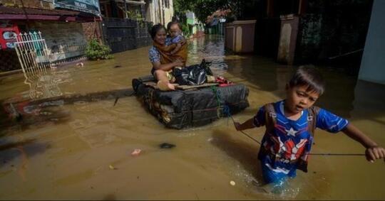 warga-terdampak-banjir-di-bandung-barat-capai-60-ribu-jiwa