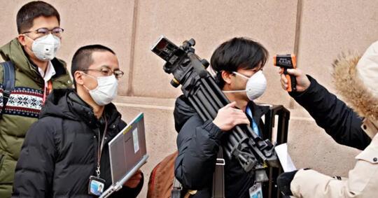 jurnalis-selama-corona-upah-telat-meninggal-tanpa-perlindungan