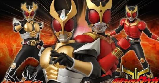 10-kamen-rider-era-heisei-dengan-desain-kostum-paling-keren-versi-ane
