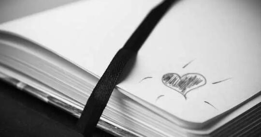 beberapa-kegiatan-yang-dilakuin-saat-susah-cari-inspirasi-membuat-puisi