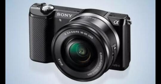 rekomendasi-5-kamera-mirrorless-dibawah-10-juta