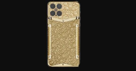 belum-juga-rilis-iphone-12-dengan-balutan-emas-udah-bisa-dipesan
