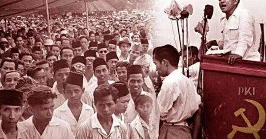 mengapa-soeharto-tidak-diculik-dan-dibunuh-pki