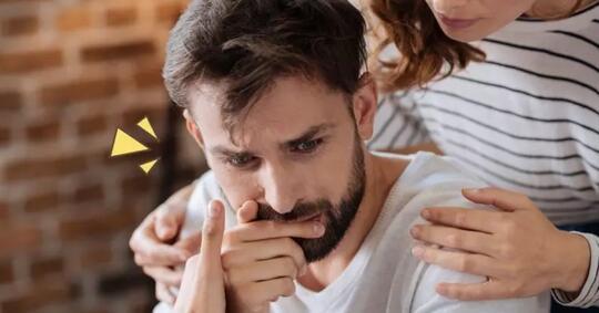 suami-kena-phk-jangan-stress-sista-lakukan-6-hal-berikut