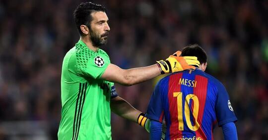 duel-big-match-juventus-vs-barcelona-live-di-sctv-dan-vidiocom