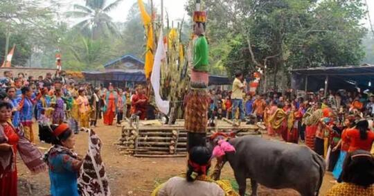 coc-reg-kalteng-tiwah-upacara-sakral-kematian-suku-dayak-di-kal-teng