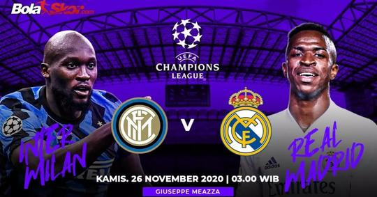 6-pemain-kunci-duel-inter-milan-vs-real-madrid