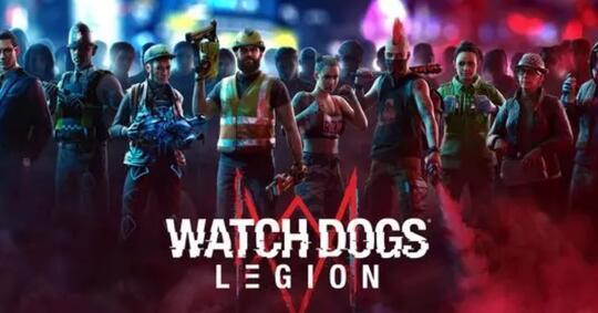 ulasan-watch-dogs-legion-sudah-waktunya-melawan-organisasi-jahat