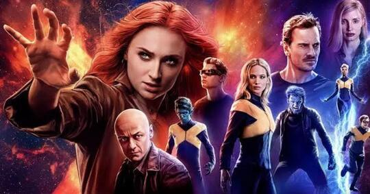 7-film-superhero-terburuk-versi-ane-dari-dc-ada-5-gan