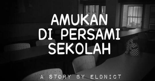 amukan-di-persami-sekolah-based-on-true-story