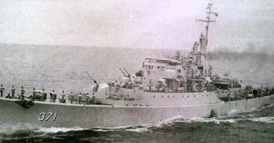albatros-class---inilah-kapal-perang-tni-al-yang-dibeli-gres-dari-negeri-pizza