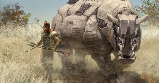 bukan-film-deretan-kisah-seru-war-hero-dari-spesies-hewan-ini-benar-benar-terjadi
