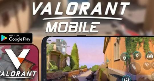 siap-siap-kehadiran-valorant-versi-mobile