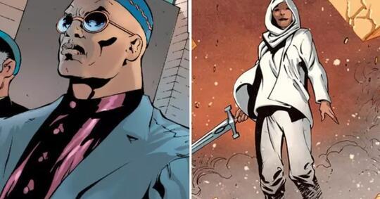 superhero-dari-komik-marvel-dan-dc-ada-yang-beragama-islam-loh-udah-tau-belom