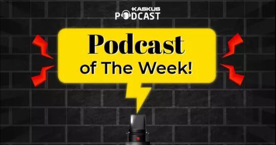 rekomendasi-podcast-di-minggu-pertama-mei-2021