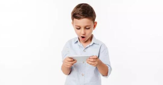 terungkap-usia-anak-bill-gates-mulai-memiliki-ponsel