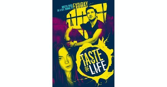 taste-of-life