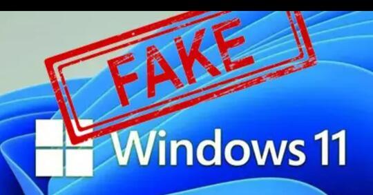 windows-11-sudah-ada-versi-palsunya-yang-bisa-kendalikan-pc-mu-ini-ciri-cirinya