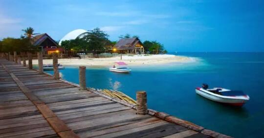 pulau-umang-objek-wisata-yang-wajib-untuk-dikunjungi
