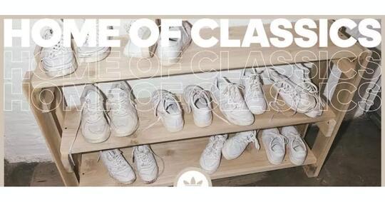 deretan-sneakers-berdesain-classic-terbaik-dari-adidas-versi-ane