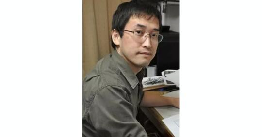 junji-ito-sang-maestro-manga-horor